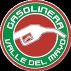 Gasolinera Valle Del Mayo
