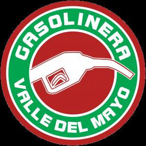 logo GVDM